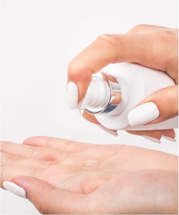 植萃導入保濕化妝水 120ML