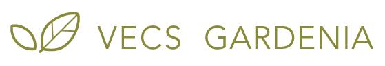 Vecs Gardenia 嘉丹妮爾